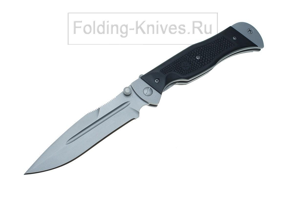 Нож спецназ купить украина