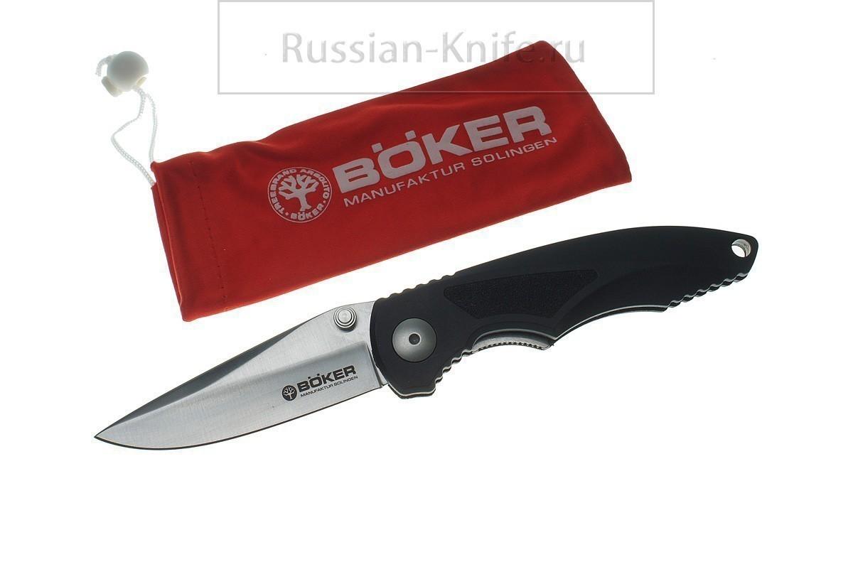 Купить нож складной boker gemini 110090 ножовочно-отрезной станок 872a