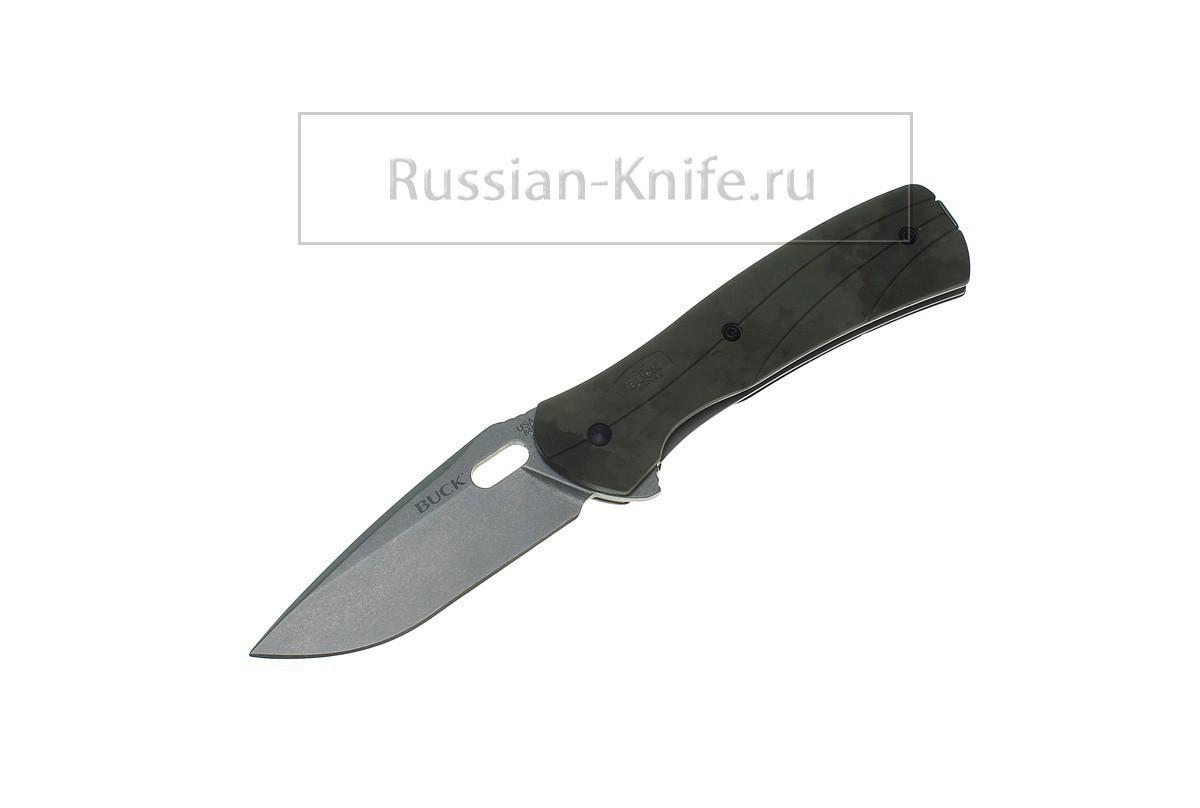 Нож складной Vantage Force, Desert Tan B0847TNS