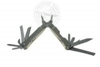 - Мультитул Leatherman Super Tool 300 #831183